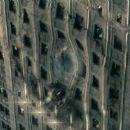 Man of Steel -Blu-Ray Screen Captures - 454 x 189