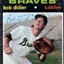 Bob Didier - 223 x 310