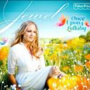 Jewel Kilcher - Once Upon a Lullaby