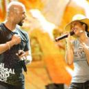 Common and Erykah Badu - 454 x 303
