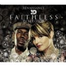 Faithless - Renaissance presents 3D