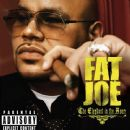 Fat Joe - The Elephant In The Room