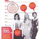 Judy Garland - Yours Retro Magazine Pictorial [United Kingdom] (20 June 2019)