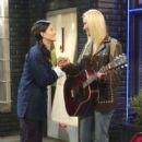 The One with Rachel's Dream