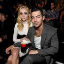Sophie Turner and Joe Jonas – 2019 MTV Video Music Awards