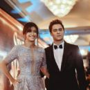 Enrique Gil and Liza Soberano - 454 x 680