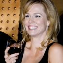 Jennie Garth - Beaujolais Nouveau Weeklong Celebration Launch, 11-14-2007