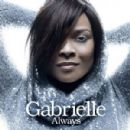 Gabrielle Album - Always