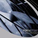 Halou Album - Wiser