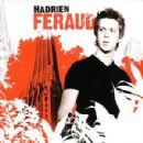 Hadrien Feraud Album - HF