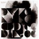 Hanne Hukkelberg Album - Rykestrasse 68