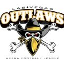 Las Vegas Outlaws (arena football)