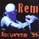 Aneurysm '95
