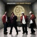 Jagged Edge - Baby Makin' Project