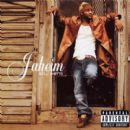 Jaheim Album - Still Ghetto