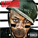 Kardinal Offishall Album - Not 4 Sale