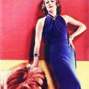 Irene Dunne - 454 x 629
