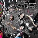 Ladytron - Velocifero