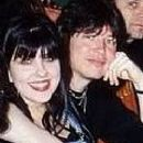 Savannah Snow & Tom Keifer - 238 x 448