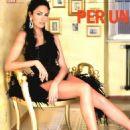 Maria Grazia Cucinotta - 454 x 599