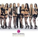 Marc Dorcel  -  Wallpaper - 454 x 317