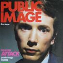 Public Image Ltd. - Public Image (First Issue)