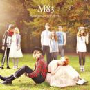 M83 - Saturdays Youth