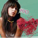 Madita Album - Too