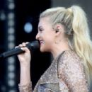 Kelsea Ballerini – Performs at BBC2 Radio Live 2019 in London
