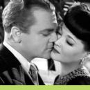 Blood on the Sun - James Cagney - 454 x 255