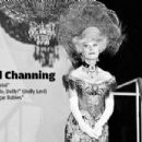 Hello, Dolly! (musical) Original 1964 Broadway Cast Starring Carol Channing - 454 x 302