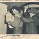 Loophole - 454 x 366