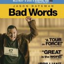 Bad Words 2013 Comidee xxx Comedy..Spelling Bee - 380 x 488