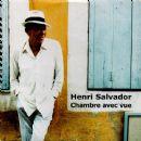Henri Salvador - Chambre Avec Vue