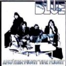 Blue - Another Night Time Flight