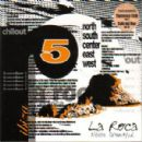 Nacho Sotomayor Album - La Roca vol.5