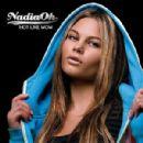 Nadia Oh Album - Hot Like Wow