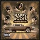 Nappy Roots Album - The Humdinger