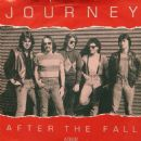 Journey - After The Fall