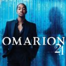 Omarion Grandberry - 21