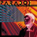 Paradox Album - The Musician As Outsider
