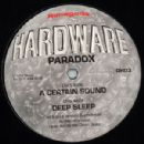 Paradox Album - A Certain Sound / Deep Sleep