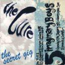 The Secret Gig