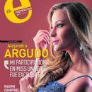 Alejandra Argudo - 400 x 460