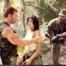 Predator - Arnold Schwarzenegger - 454 x 328