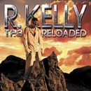 R. Kelly - TP-3: Reloaded