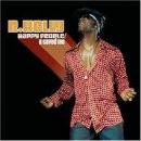 R. Kelly - Happy People / U Saved Me