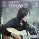Golden Hour Presents Joan Baez