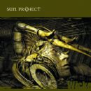 S.U.N. Project Album - Wicked