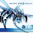 S.U.N. Project Album - Insectified